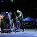 Ted_Leo_and_the_Pharmacists_FYF_Fest_2010_02