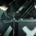 The_xx_Hollywood_Palladium_09-22-10_11