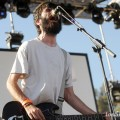 Titus_Andronicus_FYF_Fest_2010_01