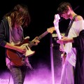 Warpaint_Hollywood_Palladium_09-22-10_05