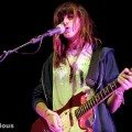Warpaint_Hollywood_Palladium_09-22-10_07