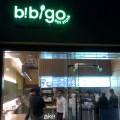 bibigo_05
