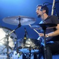 japandroids_the_music_box_09-15-10_02