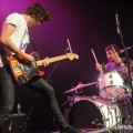 japandroids_the_music_box_09-15-10_06