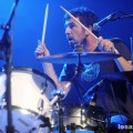 japandroids_the_music_box_09-15-10_07
