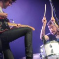 japandroids_the_music_box_09-15-10_09
