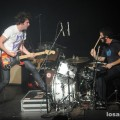 japandroids_the_music_box_09-15-10_10