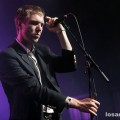 the_walkmen_the_music_box_09-15-10_02