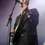 the_walkmen_the_music_box_09-15-10_08