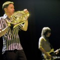 Belle_and_Sebastian_Matador_at_21_Las_Vegas_02