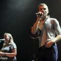 Belle_and_Sebastian_Matador_at_21_Las_Vegas_08