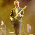 Belle_and_Sebastian_Treasure_Island_Music_Festival_02