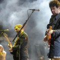 Belle_and_Sebastian_Treasure_Island_Music_Festival_06