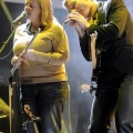 Belle_and_Sebastian_Treasure_Island_Music_Festival_07