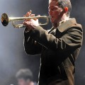 Belle_and_Sebastian_Treasure_Island_Music_Festival_12