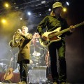 Belle_and_Sebastian_Treasure_Island_Music_Festival_13