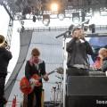 Broken_Social_Scene_Treasure_Island_Music_Festival_11