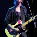 Cat_Power_Matador_at_21_Las_Vegas_01