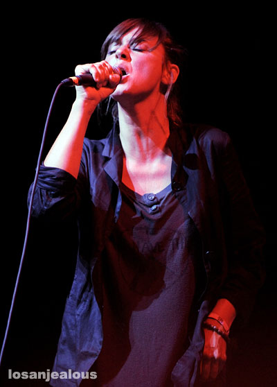 Cat_Power_Matador_at_21_Las_Vegas_07