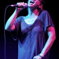 Cat_Power_Matador_at_21_Las_Vegas_11
