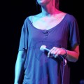 Cat_Power_Matador_at_21_Las_Vegas_12