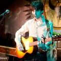Conor_Oberst_with_The_Felice_Brothers_09-28-10_01