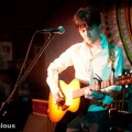 Conor_Oberst_with_The_Felice_Brothers_09-28-10_02