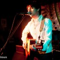 Conor_Oberst_with_The_Felice_Brothers_09-28-10_03