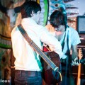 Conor_Oberst_with_The_Felice_Brothers_09-28-10_04