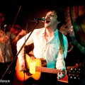 Conor_Oberst_with_The_Felice_Brothers_09-28-10_05