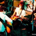 Conor_Oberst_with_The_Felice_Brothers_09-28-10_07