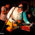 Conor_Oberst_with_The_Felice_Brothers_09-28-10_08