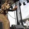 Die_Antwoord_Treasure_Island_Music_Festival_01