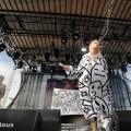 Die_Antwoord_Treasure_Island_Music_Festival_02