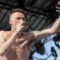 Die_Antwoord_Treasure_Island_Music_Festival_06