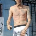 Die_Antwoord_Treasure_Island_Music_Festival_07