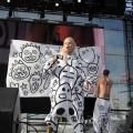 Die_Antwoord_Treasure_Island_Music_Festival_11