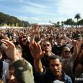 Die_Antwoord_Treasure_Island_Music_Festival_13
