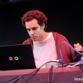 Four_Tet_Treasure_Island_Music_Festival_01