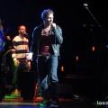 Gorillaz_Gibson_Amphitheater_10-27-10_06