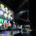 Gorillaz_Gibson_Amphitheater_10-27-10_09