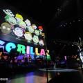Gorillaz_Gibson_Amphitheater_10-27-10_15