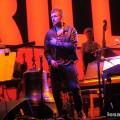 Gorillaz_Gibson_Amphitheater_10-27-10_24