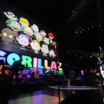 Gorillaz_Gibson_Amphitheatre_2010 (17)