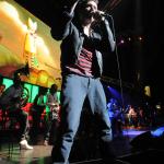 Gorillaz_Gibson_Amphitheatre_2010 (5)