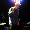 Guided_By_Voices_Matador_at_21_Las_Vegas_05