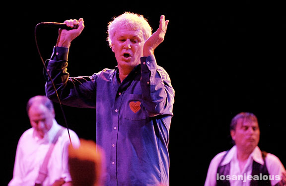 Guided_By_Voices_Matador_at_21_Las_Vegas_07