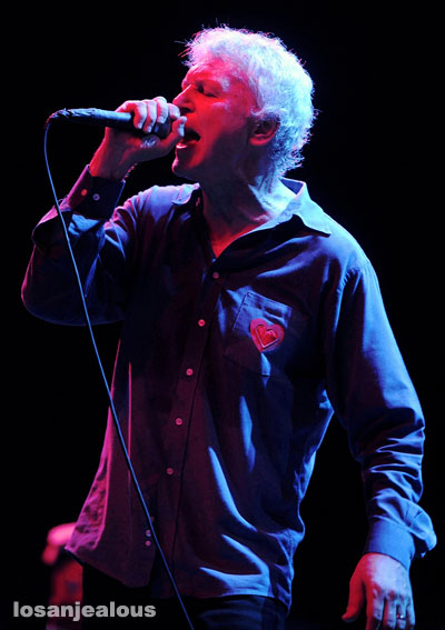Guided_By_Voices_Matador_at_21_Las_Vegas_08