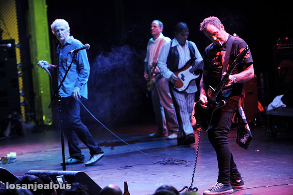 Guided_By_Voices_Matador_at_21_Las_Vegas_11