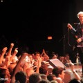 Guided_By_Voices_Matador_at_21_Las_Vegas_14